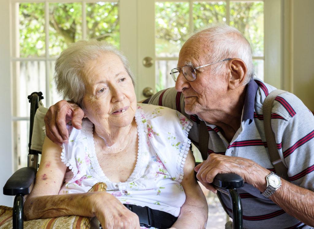 50's Plus Seniors Online Dating Sites No Subscription